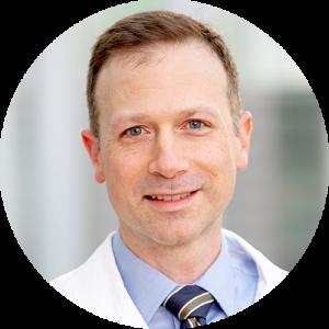 Stephen J. Kovach, MD
